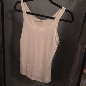 Forever 21 Stretchy tank